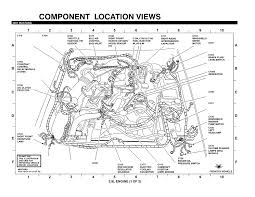 buick century fuse box diagram on buick images free download 1999 Buick Century Fuse Box Diagram buick century fuse box diagram 4 1996 buick park avenue fuse box diagram 1994 buick lesabre fuse box diagram 1999 buick regal fuse box diagram