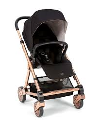 mamas papas stylish products such as baby snug sola urbo stroller pixi juice high chairs once upon a time interiors and plush toys are now baby nursery furniture teddington collection