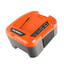 <b>Зарядное устройство PATRIOT GL</b> 402, 40В, 2А, купить по цене 2 ...