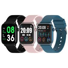 For <b>TICWRIS GTS</b> 2020 New Smart Watch IP68 Waterproof <b>Real</b> ...