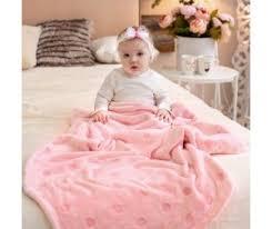 <b>Пледы Baby Nice</b> (<b>ОТК</b>): каталог, цены, продажа с доставкой по ...