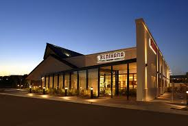 sushi ese steakhouse las colinas tx restaurant benihana las colinas texas location