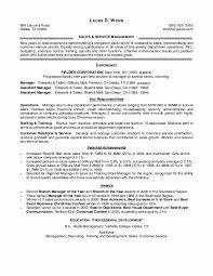 associate resume retail sales resume samples for retail sales associate