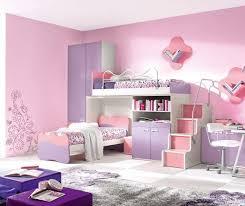exceptional girls bedroom furniture sets 159562 home design ideas bedroom furniture for teens
