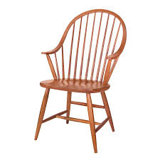 oak dining chairs furniture solutions