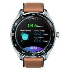 <b>ZEBLAZE</b> Smart Watches for sale   eBay