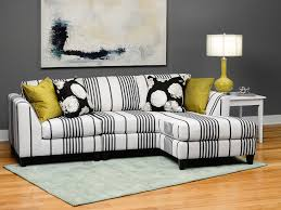 living room furniture ideas middot
