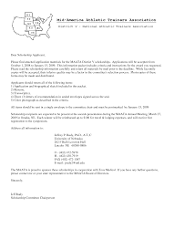 best resume format for receptionist customer service resume example best resume format for receptionist receptionist resume samples cover letters and resume cover letter cover letter