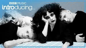 Pale Waves curate a playlist of barely discovered gems - BBC Music