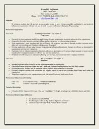 good resume objective for housekeeping service resume good resume objective for housekeeping sample housekeeping supervisor resume arojcom there are some pictures social worker