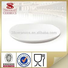 charger plates decorative: charger plate decorative tableware charger plate decorative tableware suppliers and manufacturers at alibabacom