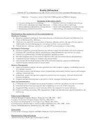 orthopedic surgical tech resume cipanewsletter pay in slipsperfect resume example resume format pdf