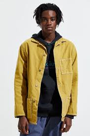 <b>Vintage Men's</b> Clothing: T-Shirts, Pants, + More | Urban Outfitters