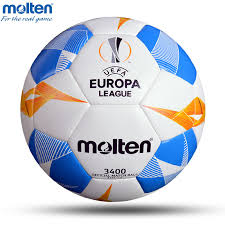 2020 Original Molten Soccer Ball Official Size 4 Size 5 Football Ball ...