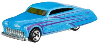 Купить машинки <b>Hot wheels Серия</b> Color Shifters, цены в Москве ...