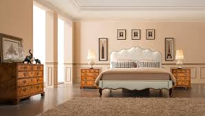 brilliant how to make contemporary bedroom sets thedelavueblog inside contemporary bedroom sets king amazing contemporary furniture modern contemporary brilliant king size bedroom furniture