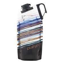 <b>Фляга Platypus Duolock Bottle</b> 09903 черная 1 л купить, цены в ...