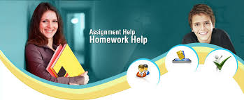 Assignment help  Super Cheap  Click here
