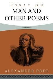 essay on man and other poems by alexander pope — reviews    essay on man and other poems by alexander pope — reviews  discussion  bookclubs  lists