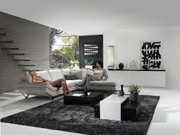 living room ideas grey small interior: grey couch living room decorating ideas homestylediary com