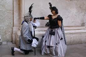 Отличные <b>костюмы</b>, ужасный фотосет - отзыв о Sogno ...