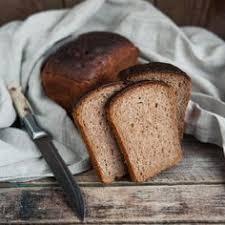 Фотографии хлеба: лучшие изображения (35) | Хлеб, Еда и ...