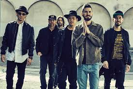 <b>Linkin Park</b> Plotting 20th Anniversary Plan for '<b>Hybrid</b> Theory'