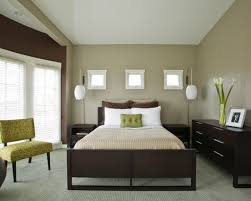 bedroom set blackhawk  images about home bedroom on pinterest floating corner shelves queen