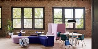 Design <b>Inspiration</b> + Ideas for Modern <b>Office</b> Workspaces - Steelcase