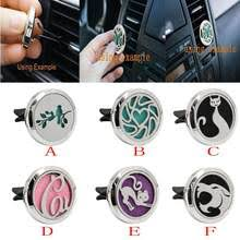 Compare Prices on <b>Car Locket</b>- Online Shopping/Buy Low Price <b>Car</b> ...