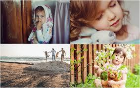 <b>Фотоальбом</b> - основа <b>семейных</b> традиций: Мнение ведущих ...