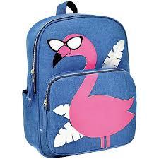 Фламинго <b>рюкзак</b>: каталог с ценами и фото
