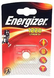 <b>Батарейка Energizer CR1220</b> — купить по выгодной цене на ...