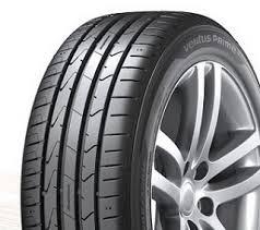 <b>Hankook Ventus Prime</b> 3 K125 - Tyre Tests and Reviews @ Tyre ...