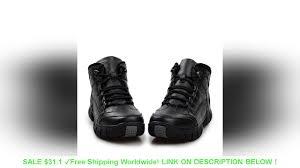 $31.1 <b>MIXIDELAI Genuine Leather</b> Men Boots, Handmade Super ...