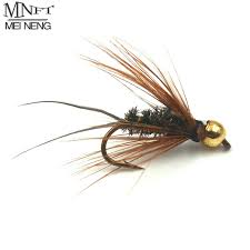 MNFT <b>Fishing</b> Tackle 12 Store - Small Orders Online Store, Hot ...