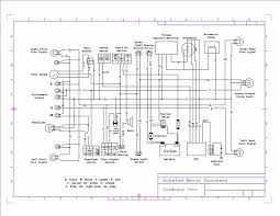taotao 125 d wiring diagram on taotao images free download wiring Lifan Wiring Diagram taotao 125 d wiring diagram 6 chinese 110cc atv wiring diagram tao tao 125cc wiring lifan wiring diagram 125cc