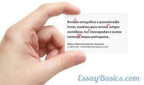essay checker FAMU Online
