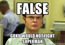 False guy | Meme Generator via Relatably.com