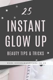 Come apparire belli come <b>essere</b> belli consigli di bellezza d ...