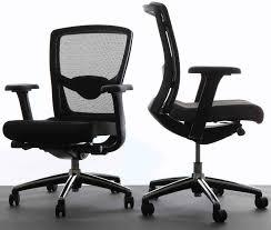 balans kneeling chair kneeling chairs ikea kneeling chair ikea cheap office chairs amazon
