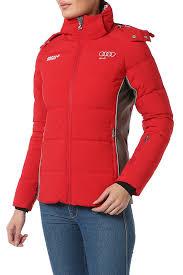 <b>Куртка пуховая BOSCO</b> (<b>Боско</b>) арт C002600/W18092131030 ...