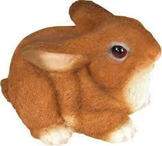 <b>Фигурка садовая Park</b> Кролик GF-R-02 169116 купить в интернет ...
