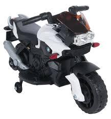 <b>Weikesi Мотоцикл</b> TC-918 (БЕЛЫЙ) купить в интернет-магазине ...