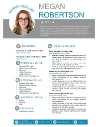 resume templates for microsoft word resume template 18 resume templates for microsoft word resume template ideas