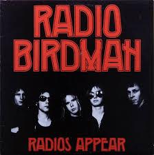 <b>Radio Birdman</b> Albums: songs, discography, biography, and ...