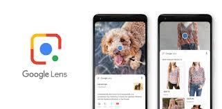 Google Lens - App su Google Play