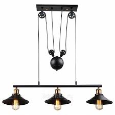 <b>Globo</b> Lighting <b>Lenius 15053</b>-3 потолочный <b>светильник</b> купить в ...