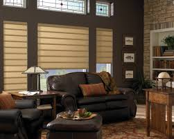 Window Dressing For Living Rooms Living Room Modern Window Treatment Ideas For Living Room