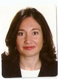... Pilar Ruiz Pérez Cacho - Pilar